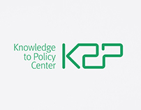 Knowledge to Policy, AUB