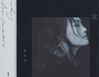 容祖兒 專輯 - 答案之書