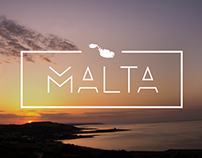 A Maltese Journey - Video /// Photography