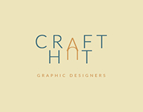 Craft Hut
