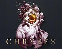 CHRYSES