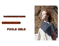 CINCIOHOOD | Fool's Gold