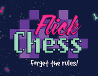 Flick Chess