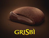 GRISBI cookies | promotional ad