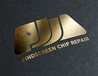 JJ Windscreen Repair