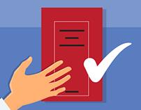 Prévention et évaluation des risques en entreprise