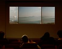 Screen Voyeurs [video]