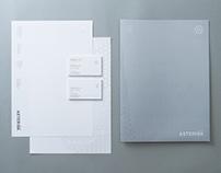Asterisk Academy