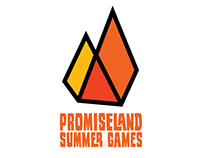 Promiseland Summer Games
