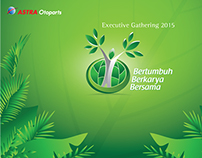 Astra Otopart Gathering 2015