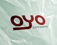 OYO.company