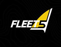 Fleet5