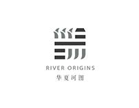 RIVER ORIGINS VI
