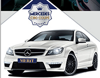Mercedes Casino Lottery | Cyprus