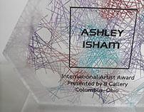 Singapore Artist Award
