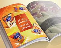 Campaign | Branding