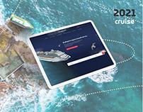 Cruise-Life