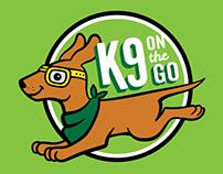 K9 on the Go