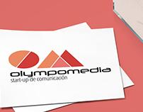 OlympoMedia