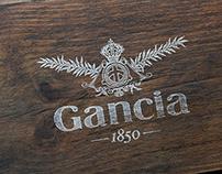 GANCIA