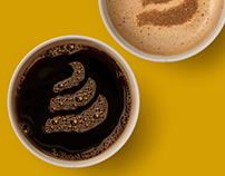 mimos cafe