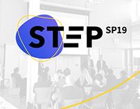 Berkeley STEP Branding