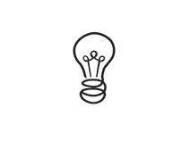 Logo Design - SOD Electrical