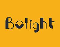 Bolight