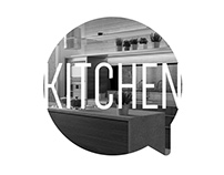 KITCHEN A