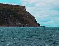 Scotland Photography [June2019]