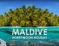 Travel lounge Facebook