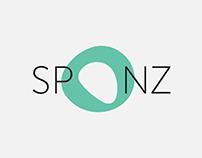 SPONZ Identity Development