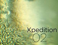 Xpedition Music Mix 02