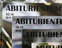 ABITURIENTUM [v.1]