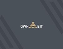 Ownabit Branding & Naming