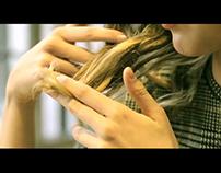 Enzo Coppola I Parrucchieri - Video Web