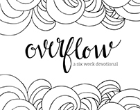 Coloring Page Devotional