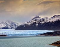 Patagonia II