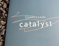 Collateral • Crossroads Catalyst