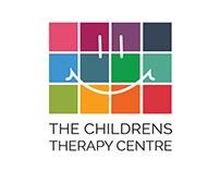 The Childrens Therapy Centre