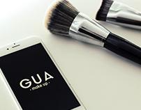 Estudio GUA - make up -