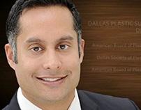 Dr. Sameer Jejurikar: Brazilian Butt Lift