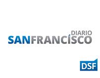 Diario San Francisco