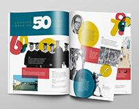 Vitae Magazine - Summer 2017