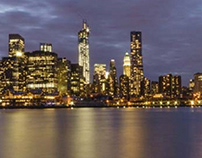 John Clemenza New York