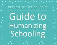 DFS Guide To Humanizing Schools