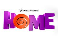 Home // Theatrical Trailer Design