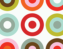Target Art