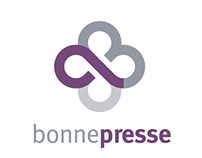 BonnePresse :: Branding