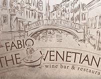 Fabio The Venetian